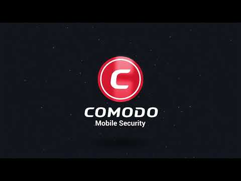 Best Free Antivirus For Android [KEEP YOUR ANDROID DEVICE SECURE] | Comodo Mobile Security