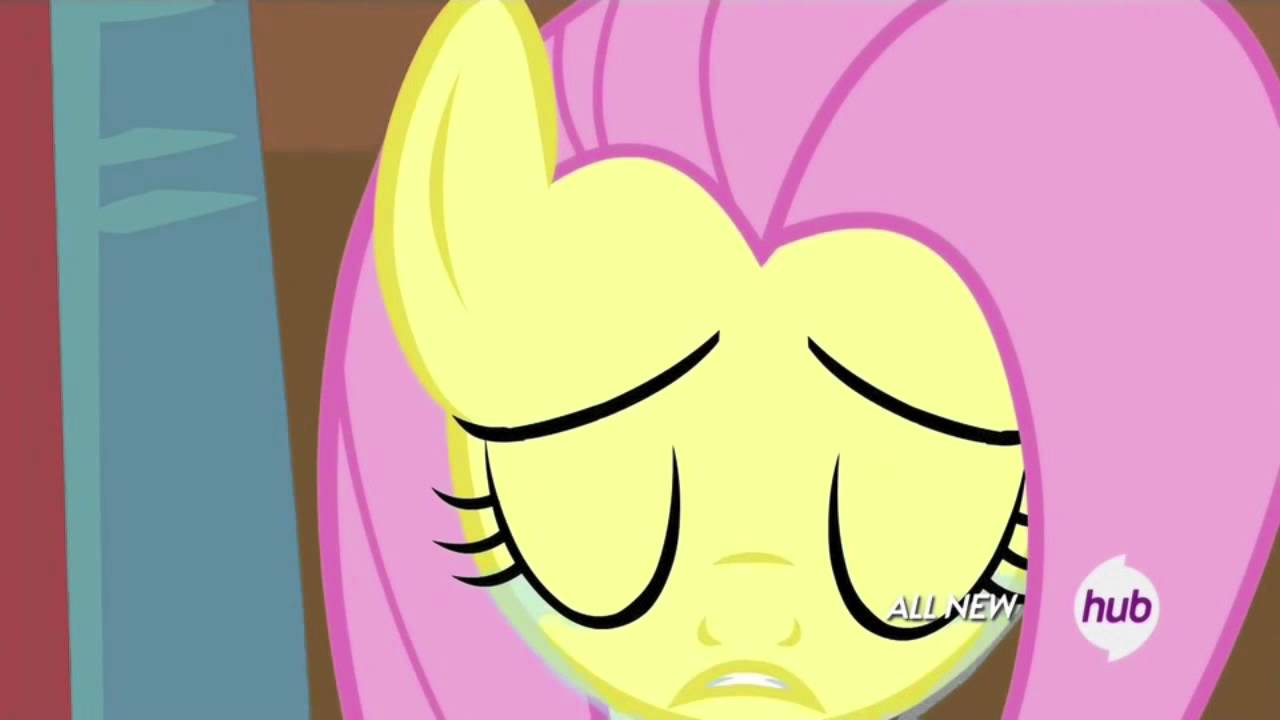 My little pony friendship is magic dating sim 3