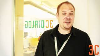 3C DIALOG betreut die Hotline zur Fußball-EM 2012