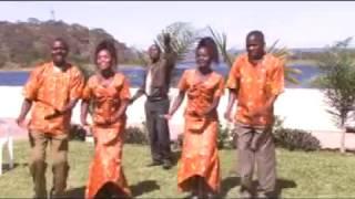 Faithful Melody Church Choir Insansa Official Video.mp3