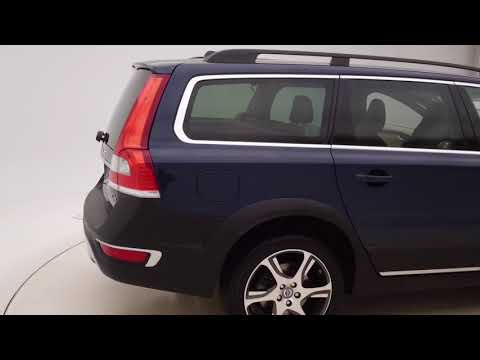 2015 Volvo XC70 At Volvo Cincinnati East 513-271-3200