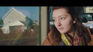Short film Nathan Goshen – Home / Exchange student Jeanne in Denmark