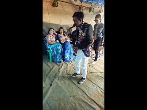 Sanghyang widi  live Abiel jatnika @Cikawari ps.Impun