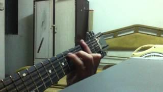 [Guitar] Sau tất cả - ERIK from ST.319 [Cover]