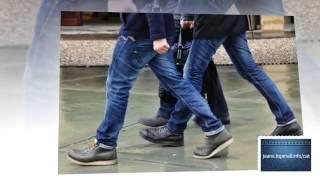 джинсовые сабо купить в интернет магазине(Плюсы нашего магазина джинсовой одежды http://jeans.topmall.info/cat - широкий выбор мужской и одежды для женщин, в доба..., 2015-07-08T19:28:14.000Z)