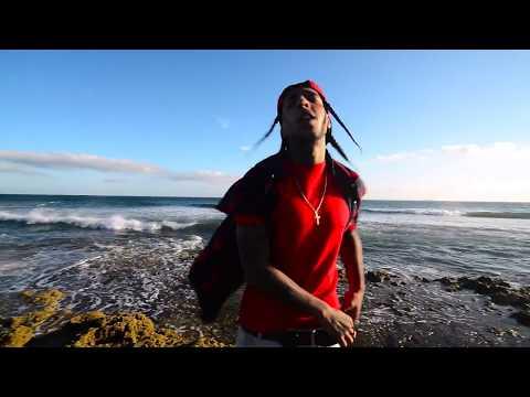 Timor - Tempo (Videoclip Oficial) (Álbum Sacrificios)
