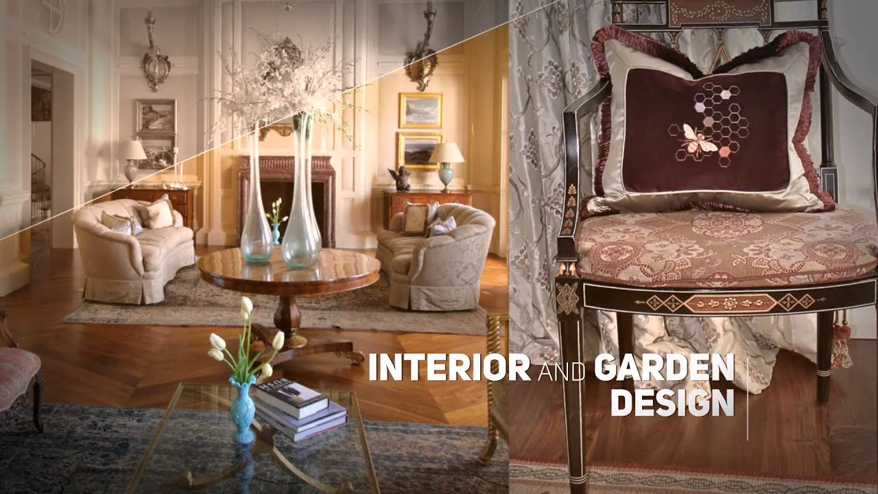 Interior Designer In Nashville TN 318 348 9065