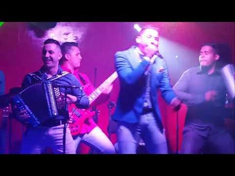 6 Regalame Una Noche - Ever Kaleth & Jose Leonardo Torres
