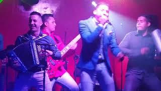Baixar 6 Regalame Una Noche - Ever Kaleth & Jose Leonardo Torres