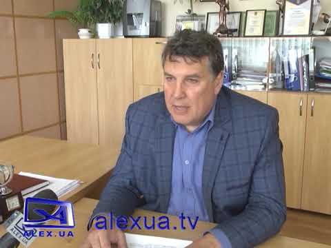 Телеканал ALEX UA - Новости: Відновне правосуддя