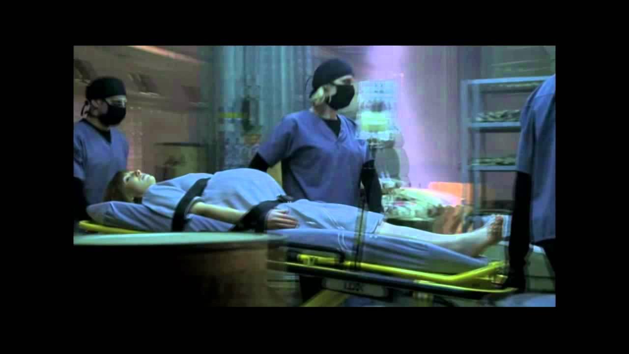 Pregnant Expansion Videos 114
