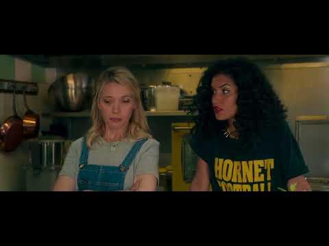 Te válassz! teljes film magyarul ( francia film, 95 perc, 2017)