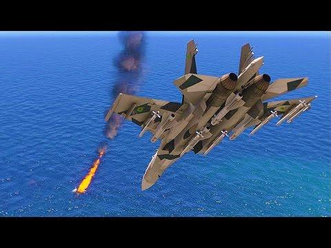 ভারতের উদ্বেগ, বিমানবাহিনীর মেরিটাইম স্ট্রাইক ফাইটার Bangladesh Air Force Buying New Fighter Jets