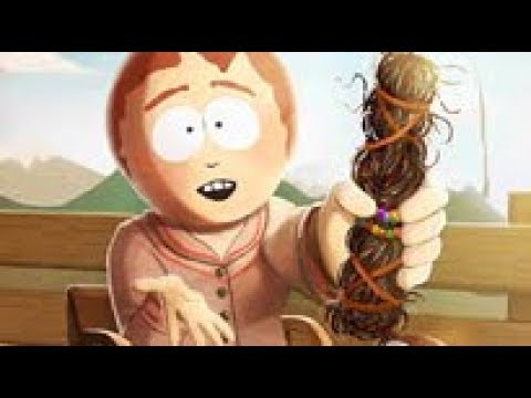 South Park Phone Destroyer MEDICINE WOMAN SHARON Episode 1 Stage 4 Walkthrough Gameplay Android/iOS