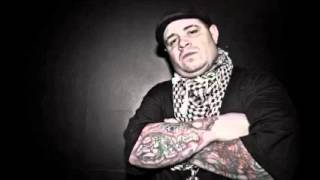 Download Vinnie Paz talks religion, Stanley Kubrick, and more MP3 song and Music Video