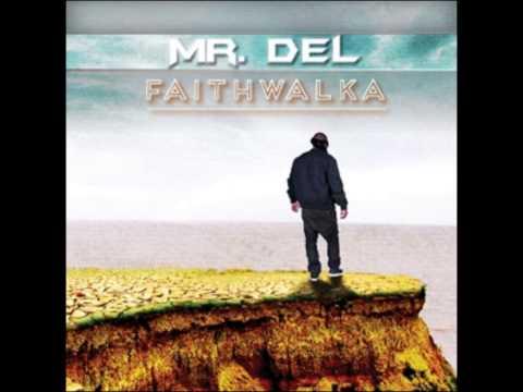 Mr. Del - Grateful