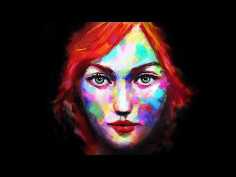 Announcing Corel Painter 2020 - Painting software built for serious artists