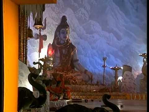 Damroo Wale Baba [Full Song] - Maha Shiv Jagran