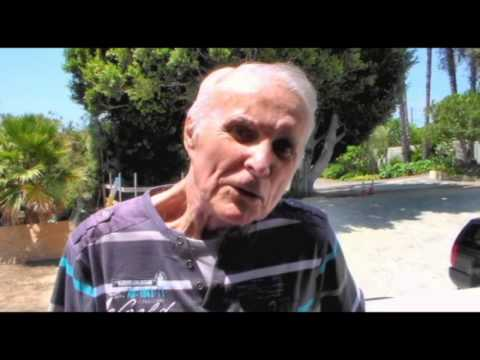 """How To Buff A Car >> Robert Conrad - Director """"PAST DUE!"""" Shout Out video - YouTube"""