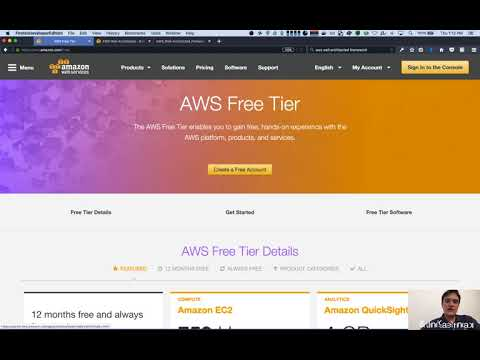 Live Coding with AWS | Well-Architected Applications