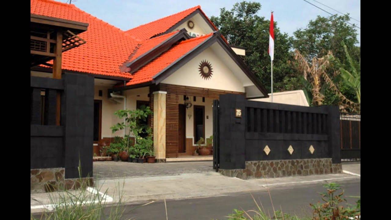 Daftar List Terbaru 2016 Hotel Yang Murah Di Semarang Dan Sekitarnya Dengan Tarif Mulai 100 Ribuan