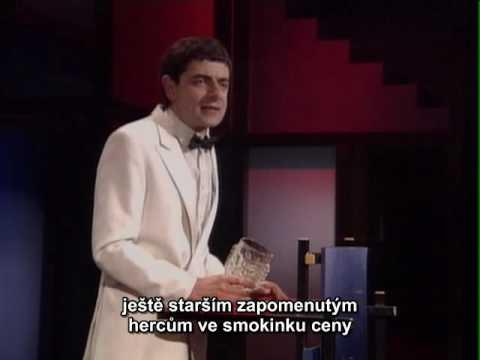 Rowan Atkinson elementaire dating ondertitels