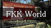 Review fkk oase Review: FKK