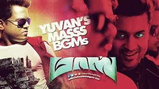 Masss BGMs | Jukebox | IndianMovieBGMs