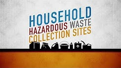 Hazardous Waste Disposal Boise