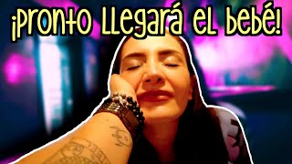 MI ESPOSA SE MERECE ESTO POR VALIENTE / #EnBuscaDeUnMilagro 26