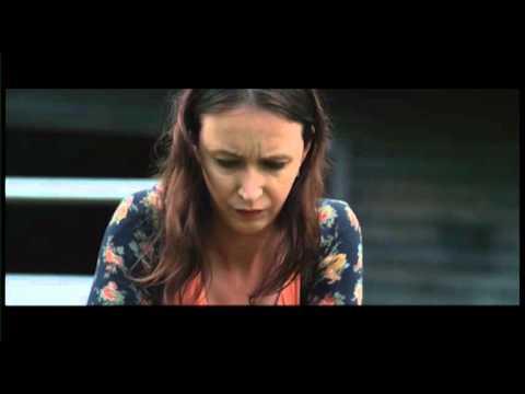 Curta! Cinema - Petrus Cariry (Festival de Tiradentes de 2016)