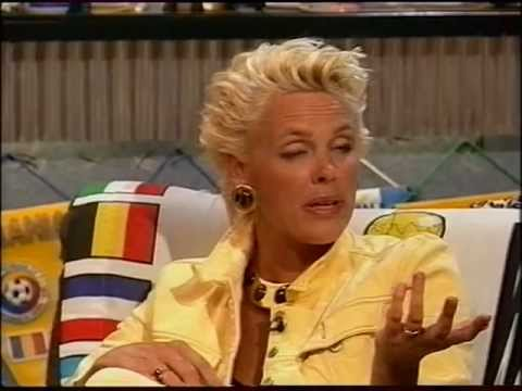 tasy World Cup Live 1998 Episode 1