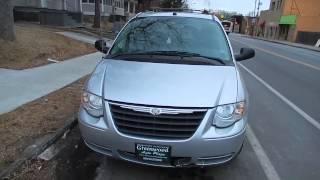 АМЕРИКА #336 моя новая машина. как купить машину в США(, 2014-01-16T07:23:13.000Z)