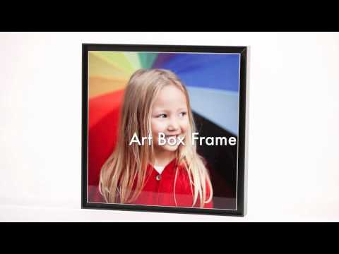 Photos on Metal the WOW Factor to print Your photos