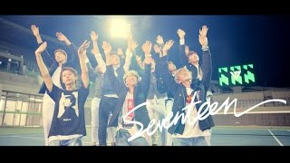 [Special Video] SEVENTEEN(세븐틴) - 만세(MANSAE)  Performance + Behind Cut Ver.