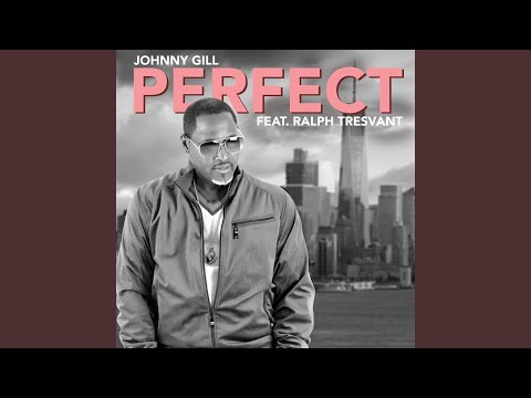 Johnny Gill To Release Anticipated New Album Game Changer Ii On Sept 6th 2019 Listen To New Single Perfect Feat Ralph Tresvant Theurbanmusicscene Com