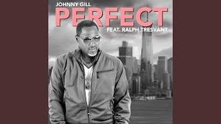 Perfect (feat. Ralph Tresvant)