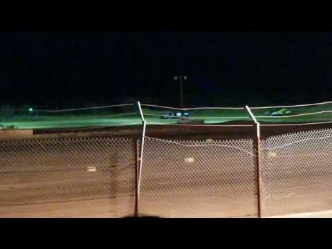 Mohave Valley Raceway 03/31/18!