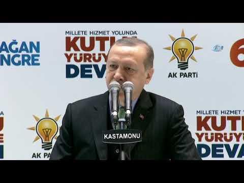 """Cumhurbaşkanı Erdoğan'dan Gül'e KHK cevabı: """"Yazıklar Olsun"""""""