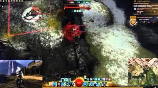 Guild Wars 2 - Meditation Guardian - Spleen episode 4