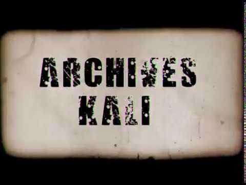 Kajairo Ent Throwbacks (Vintage Edition Part 1)