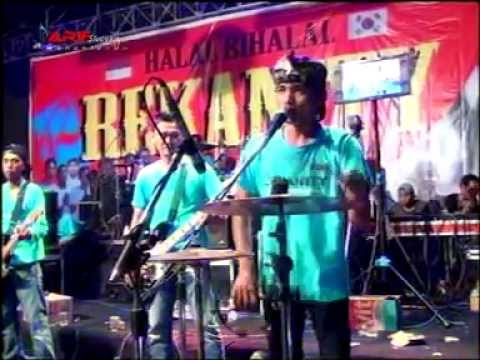 Kelangan - Voc: Brodin ODON house music dangdut