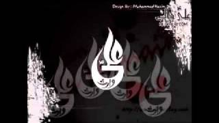 Bhar Do Jholi Meri YA MUHAMMAD-Sabri Brothers Complete (HQ)
