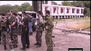 Центральное телевидение запрещенный Кремлем сюжет