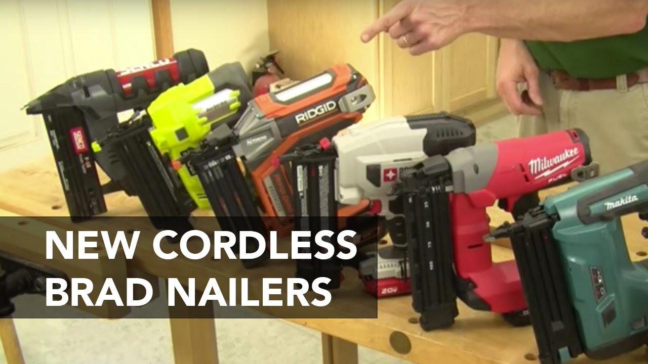 Pics photos dewalt cordless brad nailer nail gun - Pics Photos Dewalt Cordless Brad Nailer Nail Gun 41