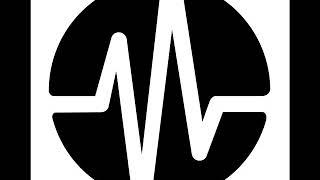 TECHNO Essential 2019 Week 37 Mix, Adam Beyer, Green Velvet, UMEK, Zonneveld, Enrico Sangiuliano