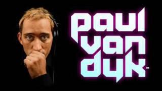 Paul van Dyk: We are Alive (Full on Vocal Radio Mix)