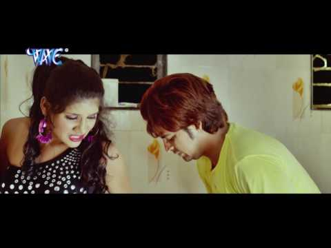 धिरे धिरे से - BhojpuriComedy Scene - Uncut Scene - Hit Scene From Bhojpuri Movie
