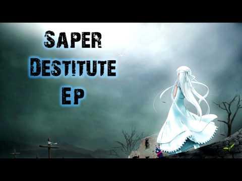 HD Techno Trance: Saper - Until i Perish (Destitute EP)