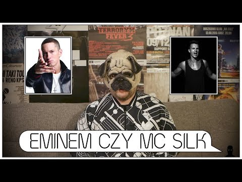 TO CZY TO - MOPS #68